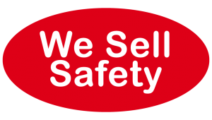 WeSellSafety