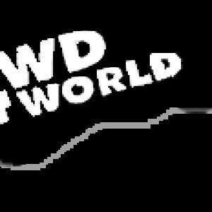 footer-logo-4wdword