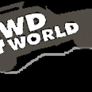 footer-logo-4wdwordV2