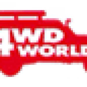4wd-world-logo