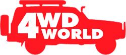 ewdworld-logo-sml