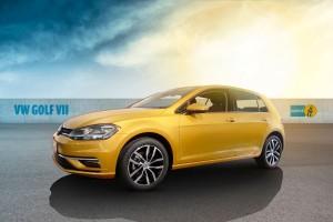 VW_Golf_VII_1950x1300px