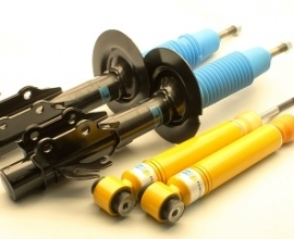 Bilstein Strut Units to suit VF Commodore