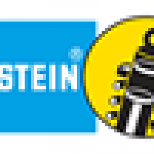 header-sticky-logo